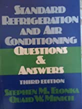 Best refrigeration and air conditioning questions and answers Reviews