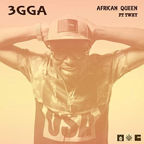3gga feat. Twhy