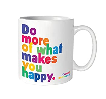 quotable mug