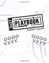The Daily Playbook