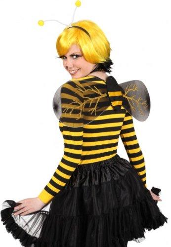 Bienen-Set