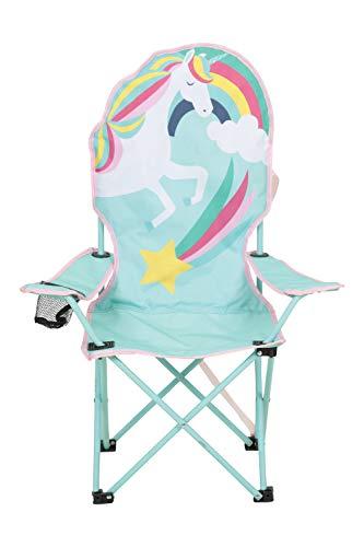 Mountain Warehouse Kids Mini Character Chair