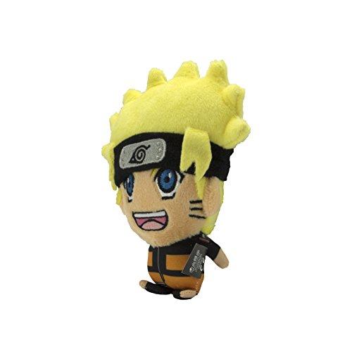 ABYstyle Naruto Shippuden Naruto 10 cm