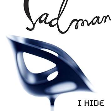 I Hide