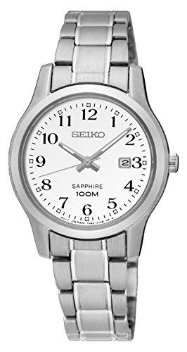 Seiko Damen-Armbanduhr