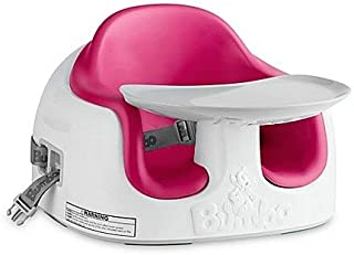 Bumbo B11119 Multi Seat (Pink)