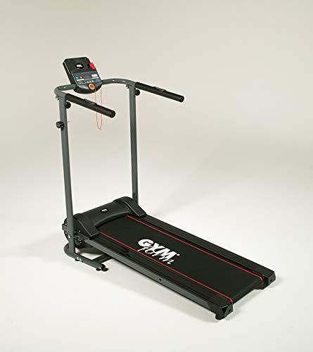 Gym Form Passadeira Dobrável Slim