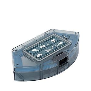 IKOHS Cepillo Lateral Derecho para para NETBOT S14 / S15 - Robot ...