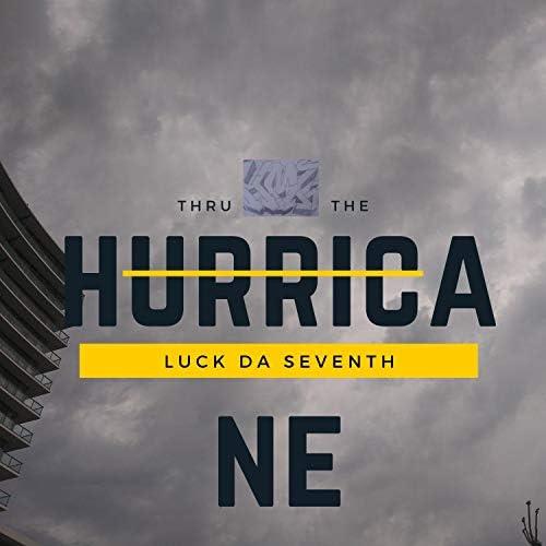 Luck Da Seventh