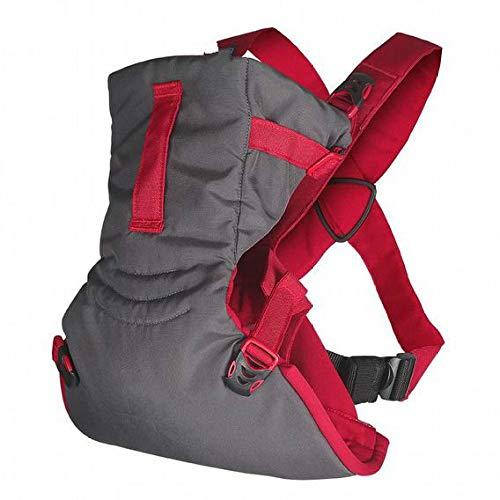 Porte-bébés dorsaux Bébé portant une sangle portant des enfants portant un sac à dos d'épaule épaisse