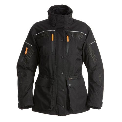 GORE-TEX 4785510-371-9005-XL (46/48) lange jas Aspen EBX dames