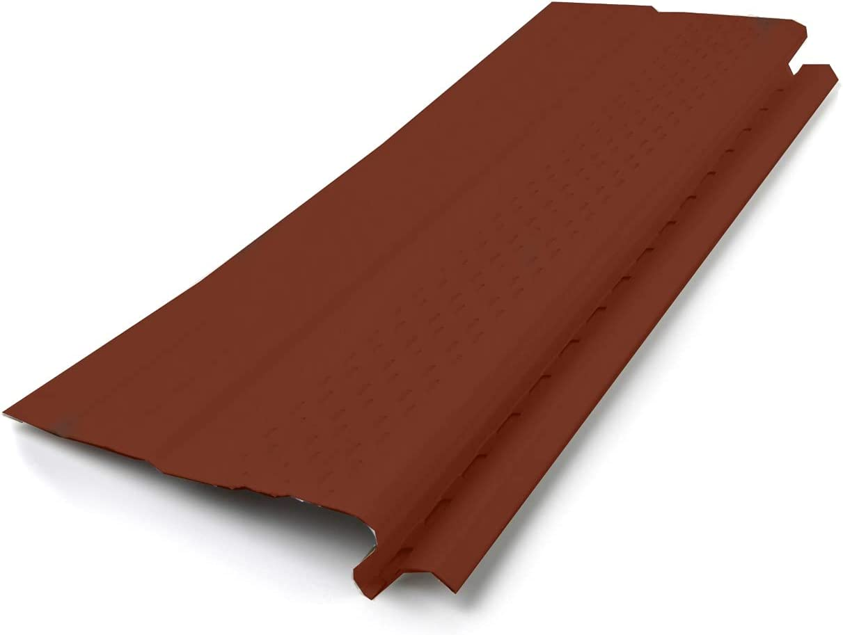 Waterlock Pro Gutter Guards Contractor-Grade A A surprise price is realized Leaf Protection Max 68% OFF