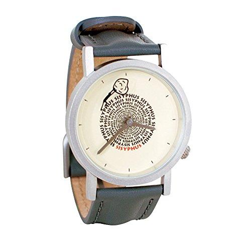 MIK Funshopping 0 EW-2-W-2657 - Reloj