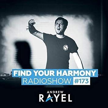 Find Your Harmony Radioshow #173