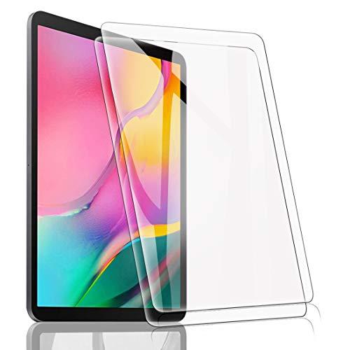 [2 Pack] Protector Pantalla para Samsung Galaxy Tab A 10.1 SM-T510 SM-T515,...