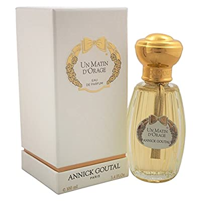 annick goutal perfume for women, End of 'Related searches' list