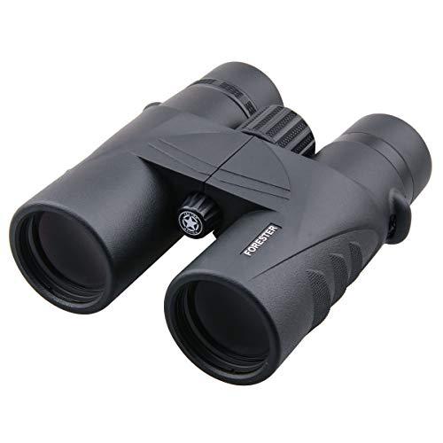 TAC Vector Optics Prisma de techo compacto premium para caza al aire libre conciertos deportes naturaleza trekking actividad