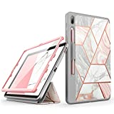 i-Blason Cosmo Case for Samsung Galaxy Tab S7 FE 12.4