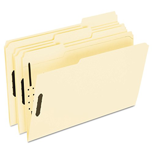 Oxford(R) A-Z Index Cards, 6in. x 9in., Box Of 25