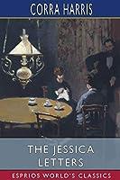 The Jessica Letters (Esprios Classics)