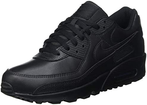 Nike Air Max 90 LTR, Chaussure de Course Homme | ThePressFree