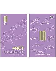 韓国 アイドル 俳優 フォトカード セット K-POP Idol Korean Actor Photocard Set