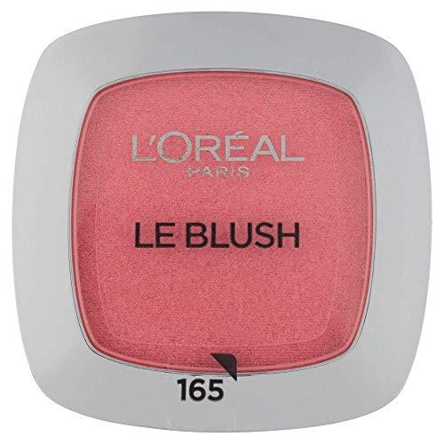 L'Oréal Paris Accord Parfait Il Blush, 165 Rose Bonne
