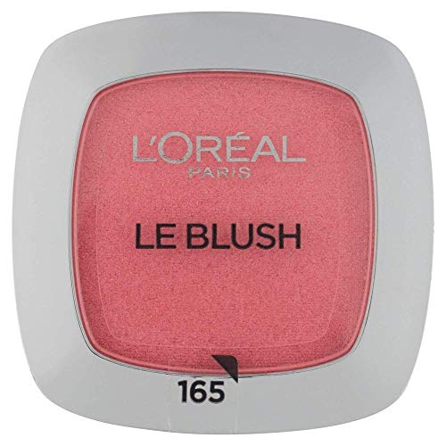 L'Oréal Paris MakeUp Blush in Polvere Accord...