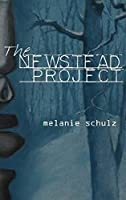 The Newstead Project (The Newstead Saga)