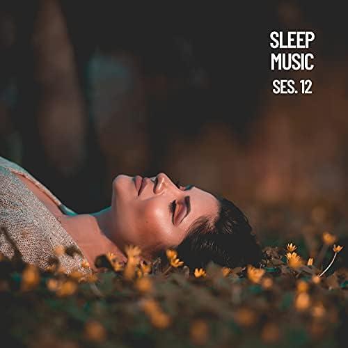 Sleep Music, Deep Sleep Music Experience & Sleeping Music