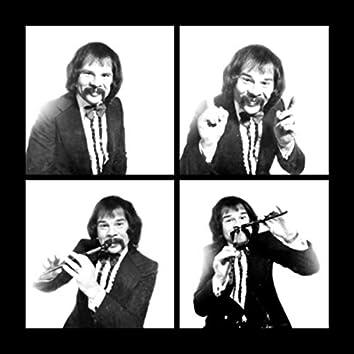 Dick Van Winkle (Live)