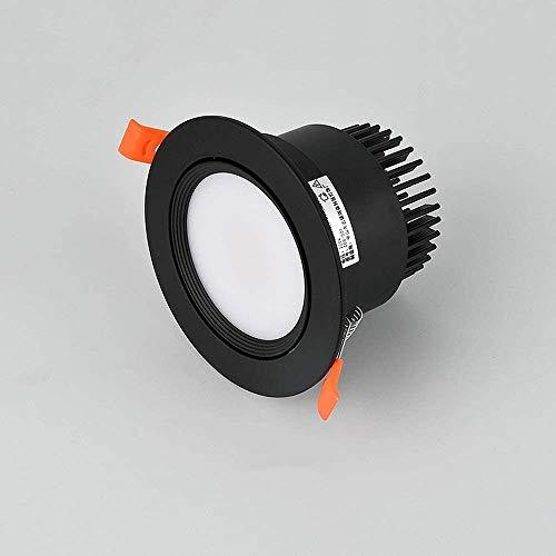 foco ip44 fabricante Wlnnes