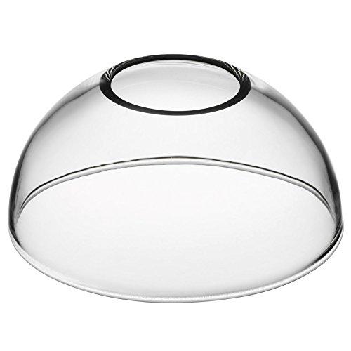 WMF Glas zu Windlicht Jette Glas spülmaschinengeeignet