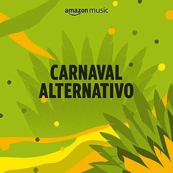 Carnaval Alternativo