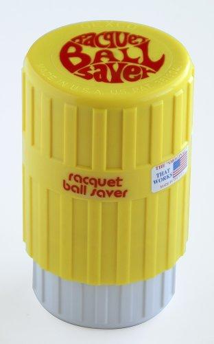 Xpressports Racquetball Saver