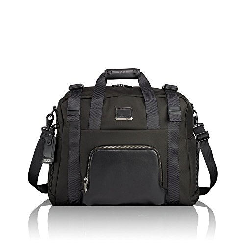 Tumi Alpha Bravo - Buckley Duffel 15