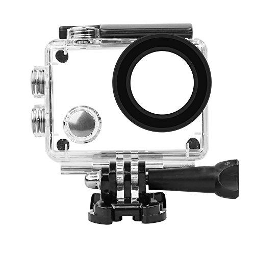 Akaso Brave 4/V50 X Action-Kamera, wasserdicht