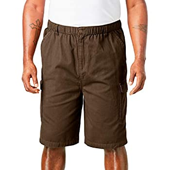 Best fat guy cargo shorts Reviews