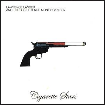 Cigarette Stars