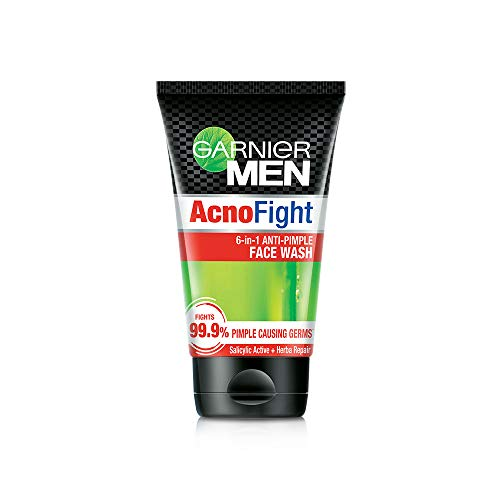 Best moisturizer for men in india
