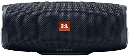 Save up to 60% on JBL Headphones, Soundbars, and Speakers