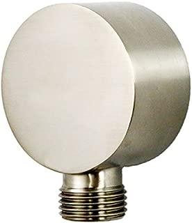 Weirun Bathroom Brass 1/2
