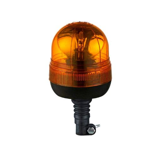JBM 51964 Luz de Emergencia Rotativa