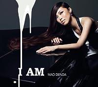 I AM(初回限定盤)