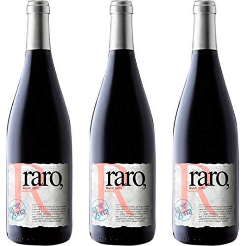 8 Vírgenes Vino Blanco - 3 botellas x 750ml - total: 2250 ml