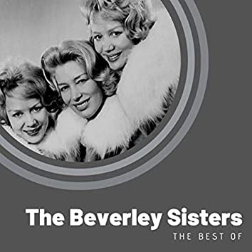 The Best of The Beverley Sisters