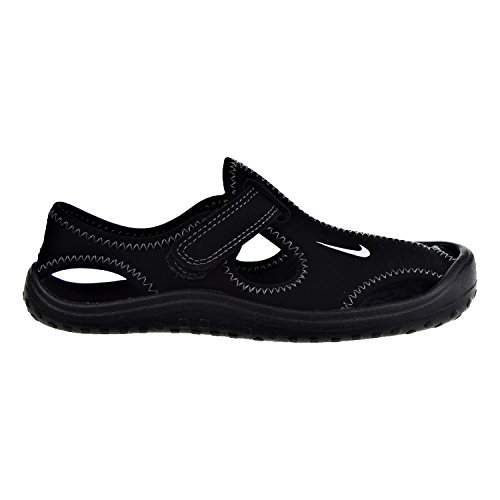 Nike Sunray Protect (PS) Little Kid's