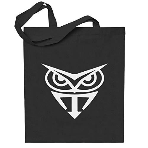 Cloud City 7 Tyrell Corporation Blade Runner Logo Totebag