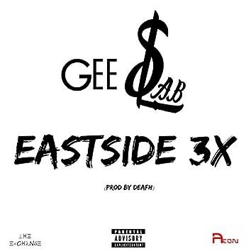 Eastside 3x