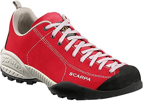 Scarpa Mojito Schuhe Tomato Schuhgröße EU 43 2020